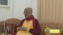 Гопал Кришна Госвами - 1. Истории о Кришне