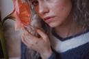 Саша Капустина фото #29