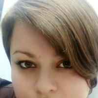 Катеринка Соляник