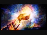 432Hz - The DEEPEST Healing _ Let Go Of All Negative Energy - Healing Meditation