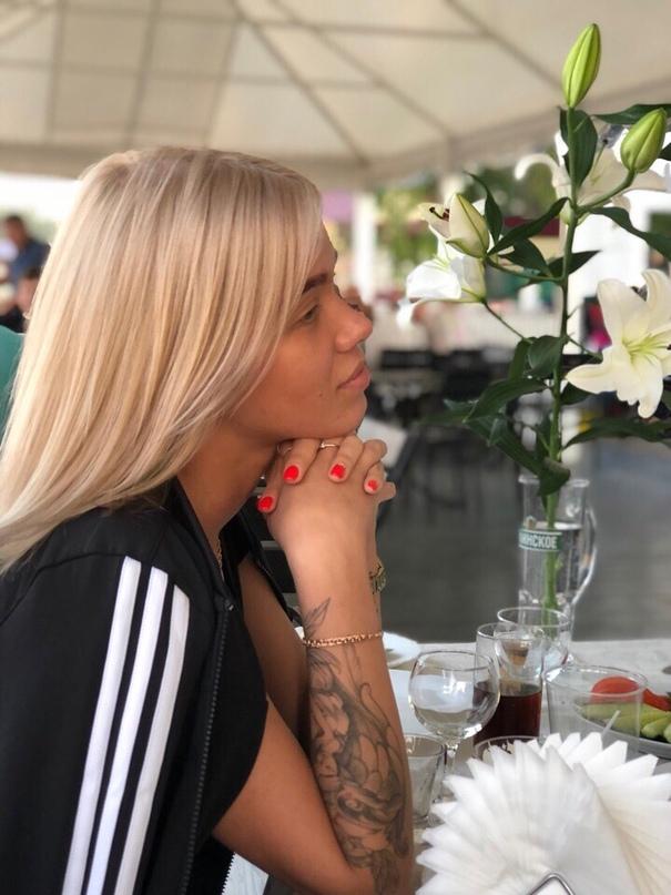 Mandy dating aylesbury