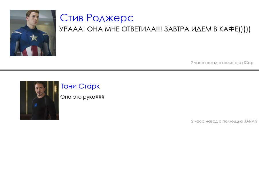 http://cs407430.userapi.com/v407430290/1160/PppVfRllGcc.jpg