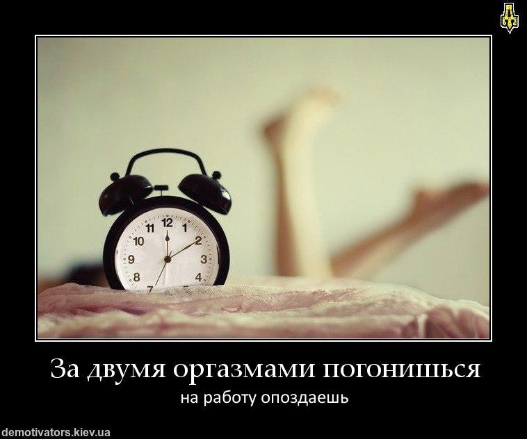 Скачать лучшие песни на русском ведет