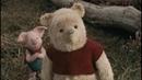 Кристофер Робин – Официальный трейлер 6