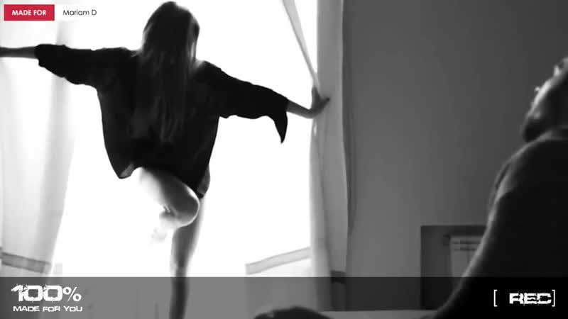 Юра Неплохой feat.Dino MC-47 - Лирика ( Cover Сектор Газа ) [100% Made For You]