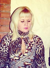 Таня Тарловская