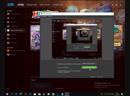 Live: Blade01 | Темное гнездо тьмы