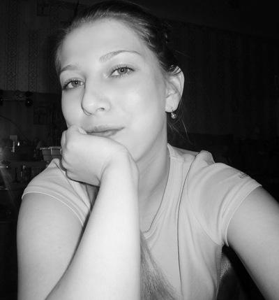 Екатерина Егошина, 22 июля , Ирбит, id164746560