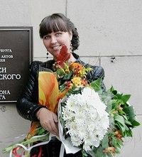 Яна Гуляева, Санкт-Петербург - фото №10
