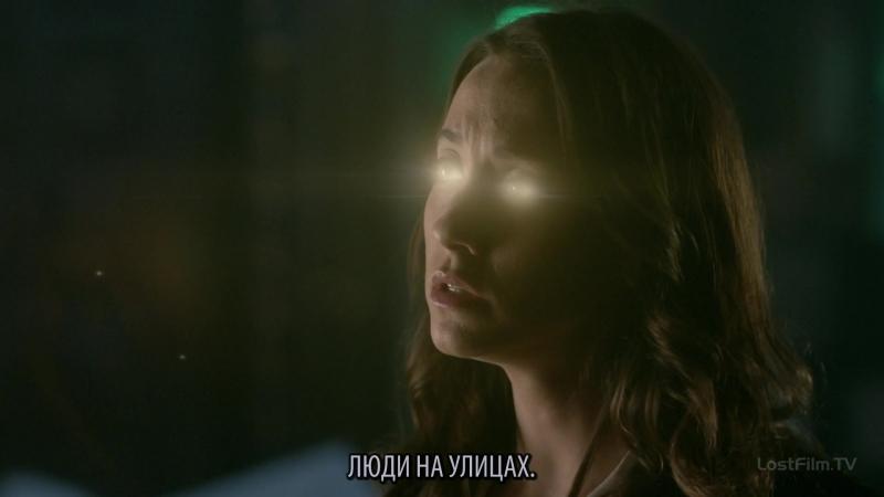 The.Magicians.S03E09.1080p.rus.LostFilm.