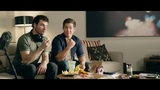 The Go-Getters Taco Bell Delivery (Commercial) Taco Bell