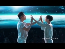 World of Dance 2017 - Keone Mari_ The Duels (Full Performance)