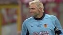 Bayern Munich 1-1 Valencia - UEFA CL Final 2001 [HD]
