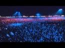 Robbie Williams - Angels (2003 What We Did Last Summer)