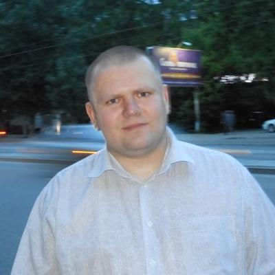 Кирилл Юдин, 16 февраля 1985, Екатеринбург, id15544319