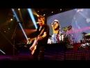 Guns N Roses - Sweet Child O Mine (Live)