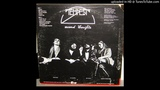 Tempest - Long Way From Home 1979 Southern Rock