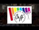 1. koncert České Orffovy společnosti - ČMH 10. 5. 2018