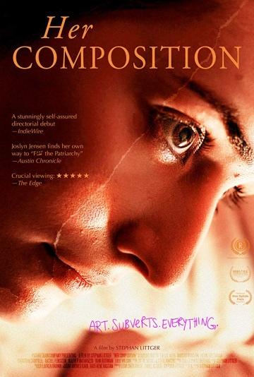 Ее композиция / Her Composition (2015) смотреть онлайн
