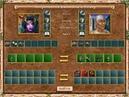 Взгляд в прошлое Выпуск 55 Heroes of Might and Magic II Мятеж 22