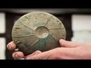 И что после ЭТОГО думать! Невероятные находки, 5000-летние Неестественные артефакты!