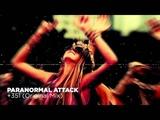 Paranormal Attack - +351 (Original Mix)