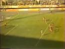 1984 10.06 Ararat Yerevan USSR - Zenit Leningrad USSR - 1-2 USSR Champions