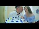 Самая красивая встреча и выписка из роддома в Новосибирске 2018 Видеосъемка в роддоме