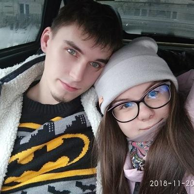 Серёжа Рожков