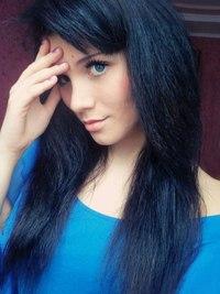 Лилия Янгаева, Москва - фото №52