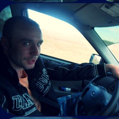 Дмитрий Петлеван, 20 апреля 1988, Омск, id208001032