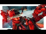 The DooM49ers Meet BATTLEFIELD 4 Second Assault (64 Man Army Epic Game Moments)