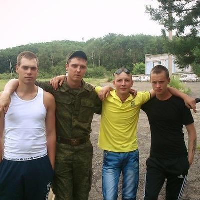 Евгений Шелепов, 6 декабря 1992, Харьков, id159929045