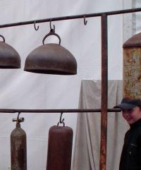 Андрей Супернов, 22 декабря 1999, Владивосток, id180370178