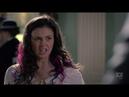 Чисто английские убийства / Midsomer Murders S19E05 Death By Persuasion