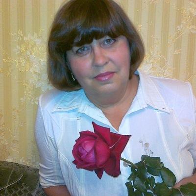 Валентина Овчаренко, 9 мая , Луганск, id185876288
