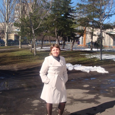 Оксана Колесникова, 29 марта , Волгоград, id192810367