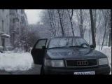 супер фильм  Сергей Наговицын   Разбитая судьба