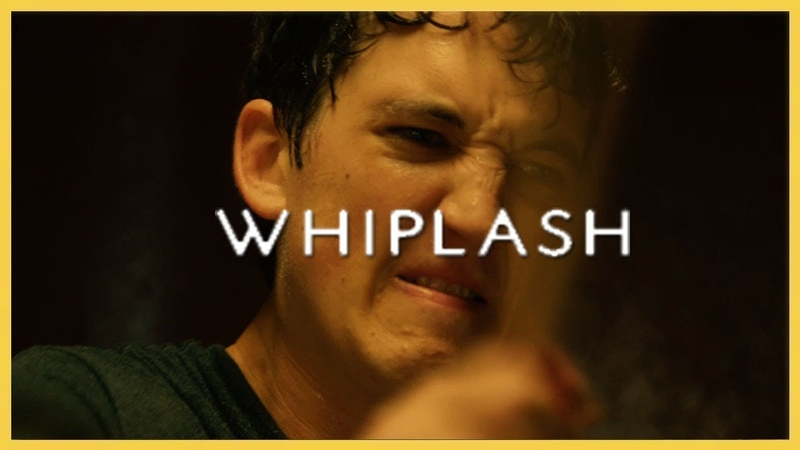 WHIPLASH | Victim to a Master Manipulator