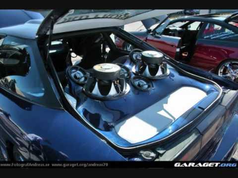 Ford Probe Vol 1