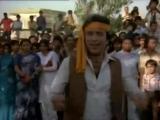 Раджеш Кханна в инд. х-ф Танцор диско 1982 г