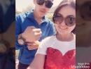 XiaoYing_Video_1525930711585.mp4