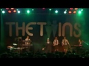The Twins Touch Of Heaven Live In Sweden 2005