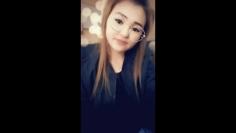 Snapchat-1607980622.mp4