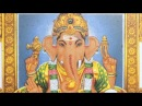 Ganapati Atharvashirsha - Ancient and Mystical Ganesh Mantra for Blessings and Removing Obstacles