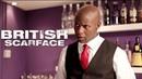 British Scarface ganzer Action Film Deutsch in voller Länge😱HD
