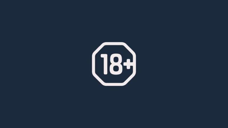 18 Аниме клип Скромная девочка