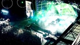 Muse - Take a Bow Live From Wembley Stadium