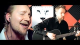 When The Children Cry (Live Vocal &amp Acoustic Cover) feat. Andrey Gaiduk White Lion