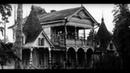 История одной усадьбы - Купеческие дачи в ахунах